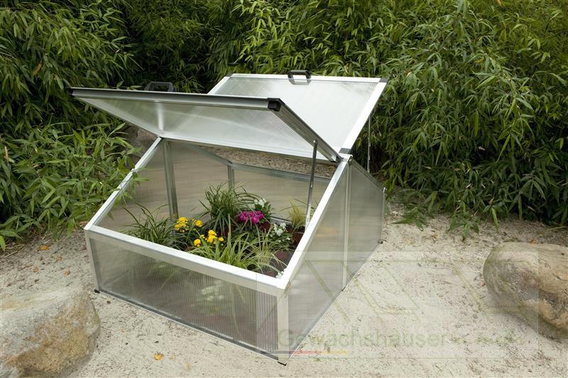 fr hbeet immergr n. Black Bedroom Furniture Sets. Home Design Ideas
