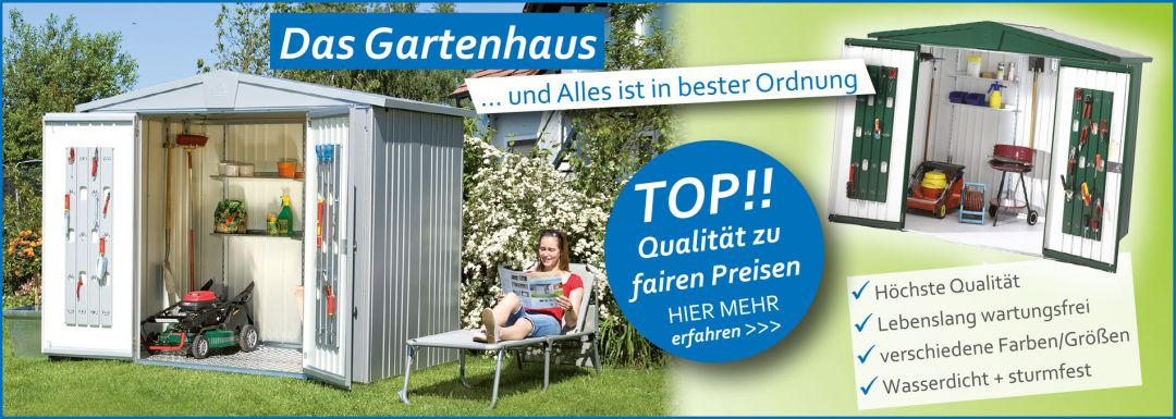 gew chshaus glashaus treibhaus im online shop g nstig kaufen. Black Bedroom Furniture Sets. Home Design Ideas